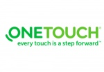One Touch (Johnson&Johnson)